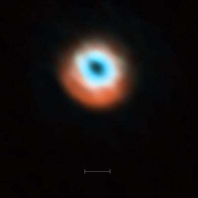 ALMA (ESO/NOAJ/NRAO)