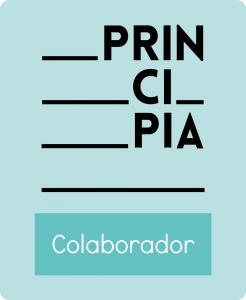 principia_colaborador
