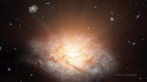 wise_galaxy