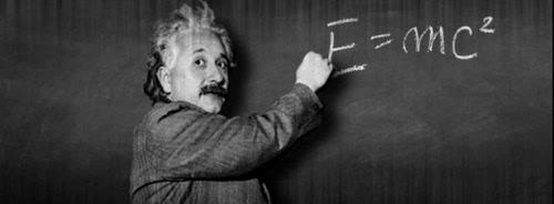 Einstein_reduced
