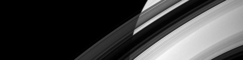 Encélado, satélite de Saturno, puede albergar formas de vida simples.  Impresiona, ¿verdad  Esta noticia que hoy nos ofrece la NASA, mañana  ocupará una ... 614369ee4c
