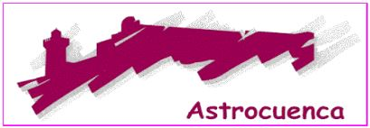 AstroCuenca