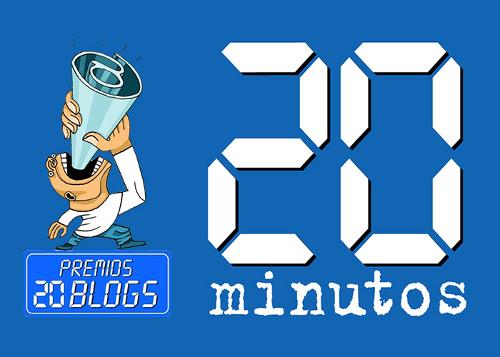 premios20Blogs_reduced