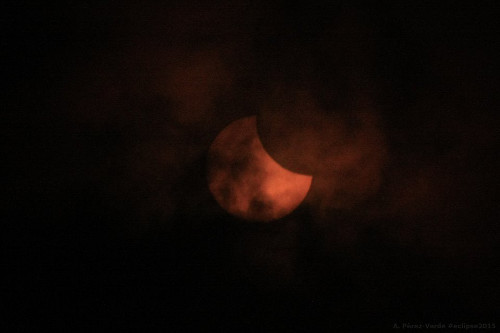 eclipse2_reduced