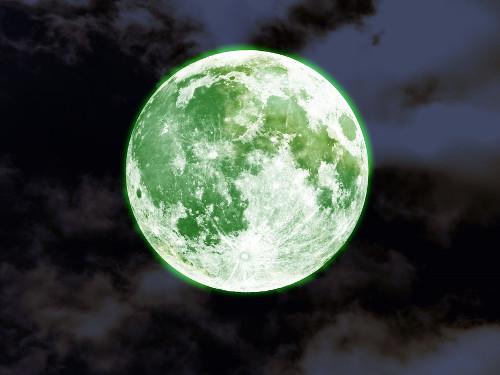 full-green-moon_reduced