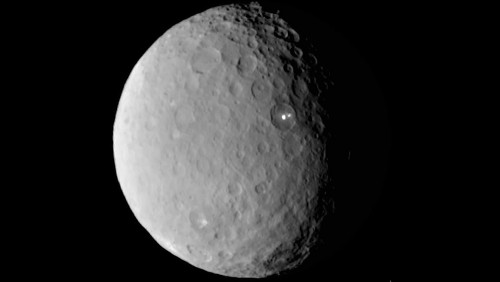 Ceres_reduced