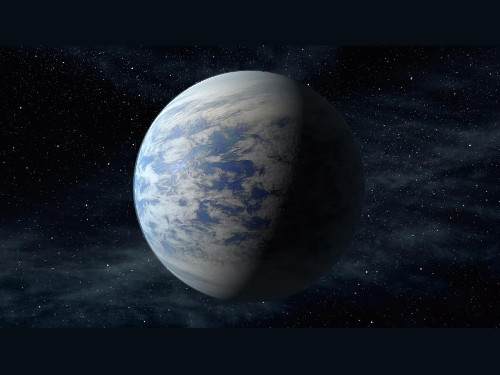 Kepler69c_reduced