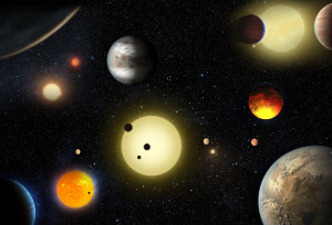 kepler_all-planets_may2016_reduced