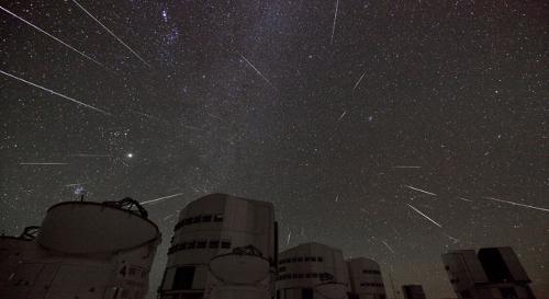 meteors_reduced