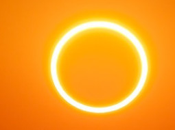 annular_eclipse