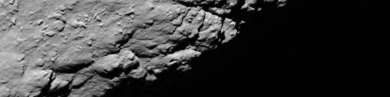 comet_from_1-2_km_narrow-angle_camera_banner
