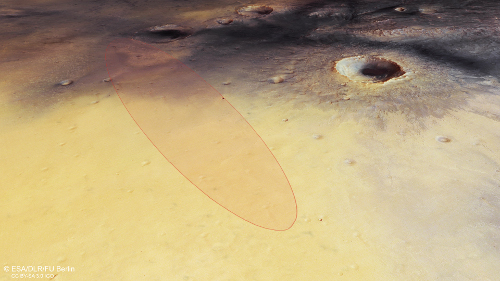 perspective_view_in_meridiani_planum_with_schiaparelli_landing_ellipse_reduced