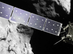 rosetta_and_its_target_comet_banner