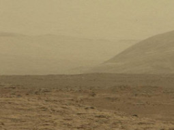 mars-valley-foothills-panorama_banner