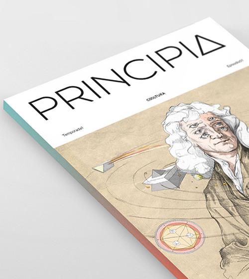 principia_reduced