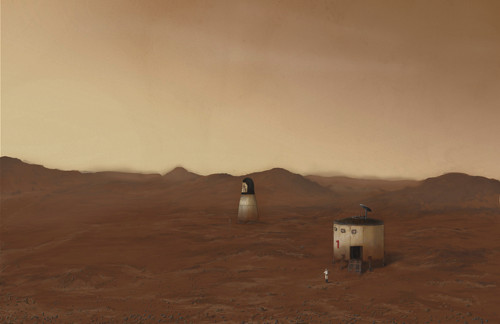 mars_direct_base_reduced