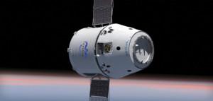 SpaceX y la obsesión por colonizar Marte