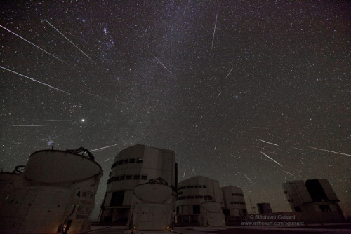 geminids_paranal_reduced