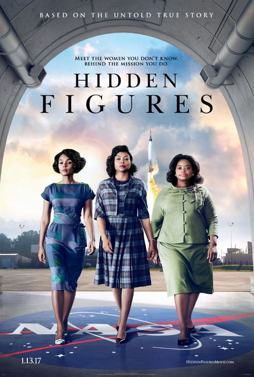 HiddenFigures_reduced