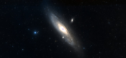 andromeda_reduced