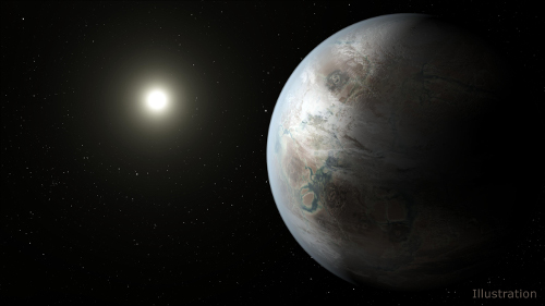kepler452b2_reduced