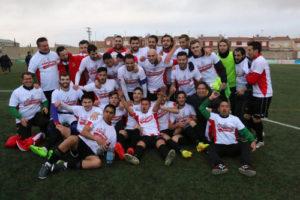 Atletico Ibañés