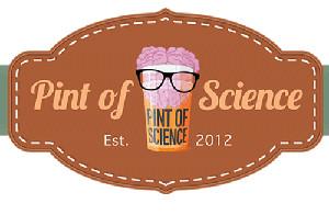 cerveza y ciencia.