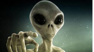 NASA hallazgo vida inteligente extraterrestre