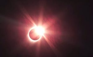 imagenes eclipse