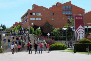 Cursos de Verano UCLM - Comunicar la Ciencia