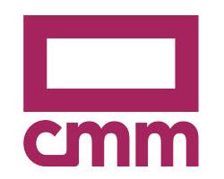 CMMedia