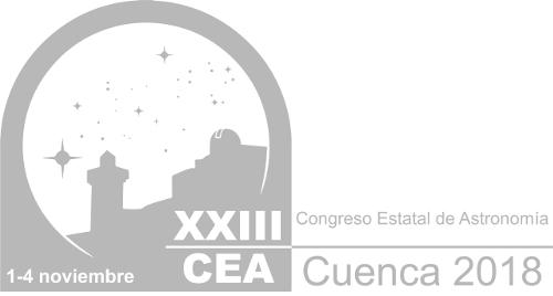 XXIII CEA
