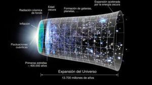 La diversidad de planetas en el cosmos es abrumadora