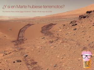 Marte Toledo